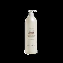 Nutri Repair Shampoo 1L