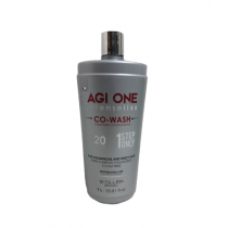 AGI ONE CO Wash (Normal) 1L