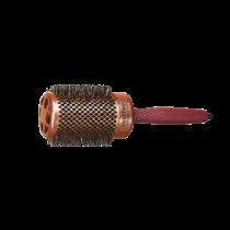 Heat Pro Ceramic Ion Brush HP-62