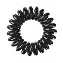 EZ Bobbles - Black