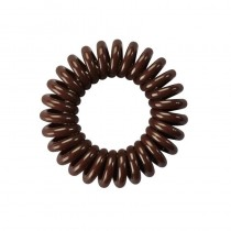 EZ Bobbles - Brown