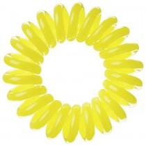 EZ Bobbles - Yellow