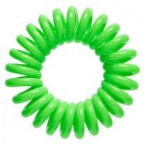 EZ Bobbles - Green
