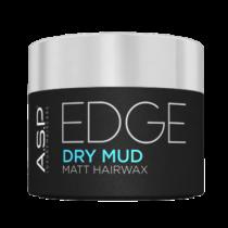 ASP Edge - Dry Mud 75ml