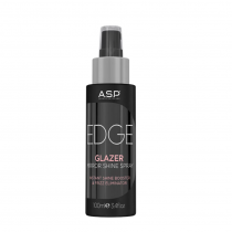 ASP Edge - Glazer 100ml