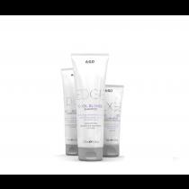 ASP Edge - Cool Blonde Shampoo 275ml