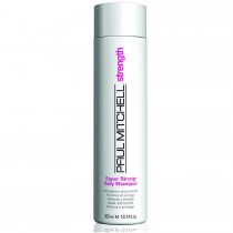Super Strong Daily Shampoo 300ml