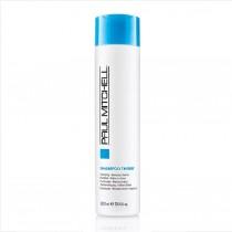 Clarifying Shampoo THREE 300ml