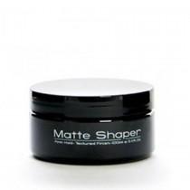 Matte Shaper 100ml