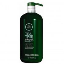 Tea Tree Special Shampoo 1L