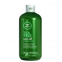 Tea Tree Special Conditioner 300ml