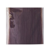 Hair Extensions 2 Pce Clip in 10 Blonde