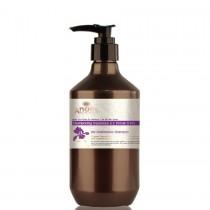 Iris Florentina Shampoo 400ml