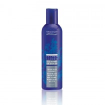Silver Screen Ice Blonde Shampoo 250ml