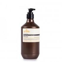 Orange Flower Color Shampoo 400ml