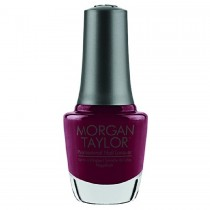 Berry Perfection 15ml