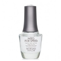 Need For Speed 15ml