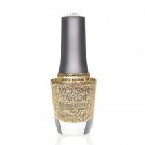 Glitter & Gold 15ml
