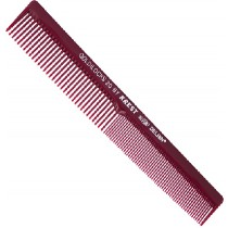 Large Cutting Comb #20