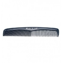 Large Styling Comb 349