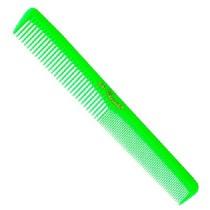 Comb 400 Neon Green