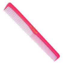 Comb 400 Neon Pink