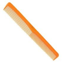 Comb 400 Neon Orange