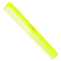 Comb 400 Neon Yellow
