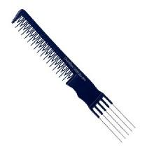 Black Teasing Comb 3939