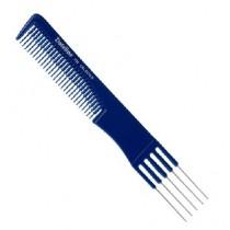 Black Teasing Comb MKII