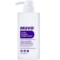 Ultra Blonde Conditioner 500ml