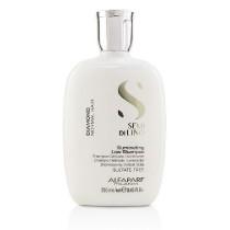 Illuminating Low Shampoo 250ml