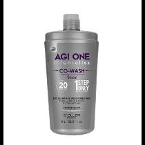 Co- wash Violet 1L