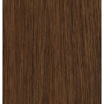 Halo Extensions 100g Col 8