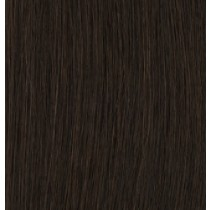 Halo Extensions 100g Col 2