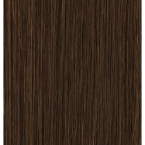 Halo Extensions 100g Col 4/6
