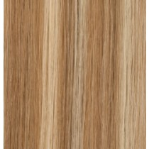 Halo Extensions 100g Col 24/18-613
