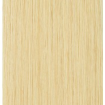 Halo Extensions 100g Col 613