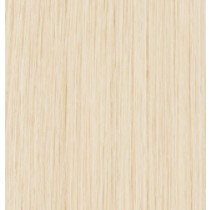 Halo Extensions 100g Col 60