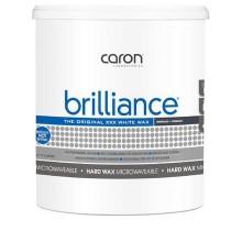 Brilliance Strip Wax - Microwaveable