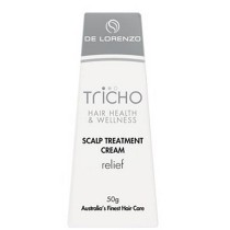 Tricho Scalp Relief 50g
