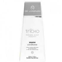 Tricho Sensitive Conditioner 200ml