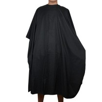Cutting Cape - Black