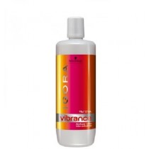 IGORA Vib Developer Lotion 4% 1L