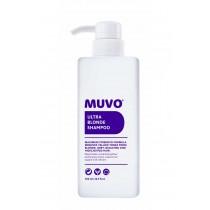 Ultra Blonde Shampoo 500ml