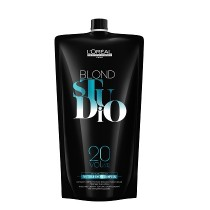 Blonde Studio Nutri-Developer 20 Vol 1000ml