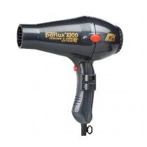 Parlux 3200 Charcoal
