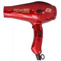 Parlux 3200 Red