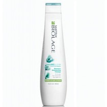 Biolage Volume Bloom Shampoo 400ml