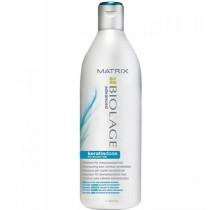 Biolage Keratindose Shampoo 1L
